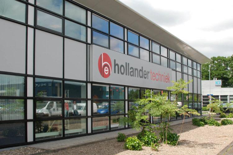 ontdek-hightech-almelo-bedrijfsfoto-hollander-techniek