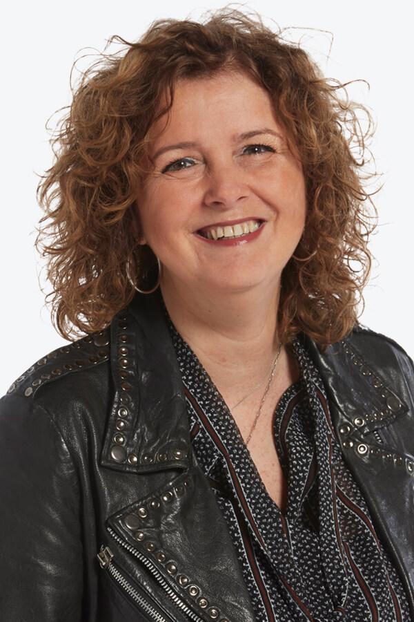 ontdek-hightech-almelo-bestuur-jolanda-van-der-kammen